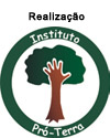 Logotipo - Instituto Pró-Terra